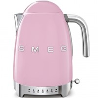 Smeg KLF04PKUK Nationwide