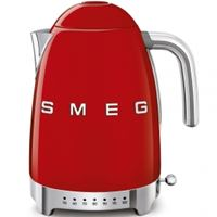 Smeg KLF04RDUK Filey