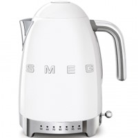 Smeg KLF04WHUK Nationwide