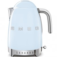 Smeg KLF04PBUK Nationwide