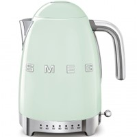 Smeg KLF04PGUK Nationwide