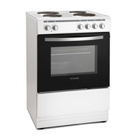 Montpellier MSE60W60cm Electric Cooker