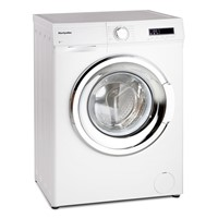 Montpellier MW7140P7kg Washing Machine