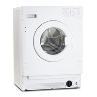 Montpellier MWBI60126kg Integrated Washing Machine