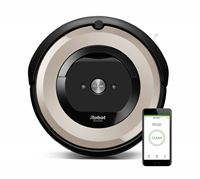 IRobot Roomba E5152 Filey
