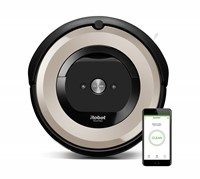 IRobot Roomba E5152 Queensferry