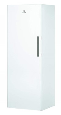 Indesit UI6 F1T W UK.1 Worcestershire