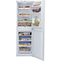 Hotpoint HBNF 5517 K UK Filey