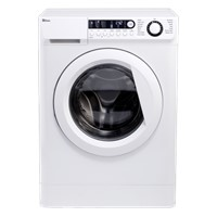 Ebac AWM86D2-WH8kg Washing Machine