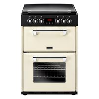 Stoves ST RICH 600E Crm / 444444719 Nottinghamshire