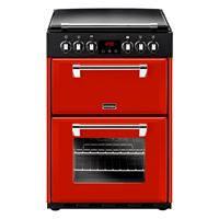 Stoves ST RICH 600E Jal / 444444721 Newquay