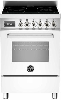 Bertazzoni PRO60-4I-MFE-S-BIT Peterborough