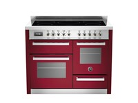 Bertazzoni PRO1105IMFETVIT Peterborough