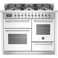 Bertazzoni PRO110-6-MFE-T-BIT Peterborough