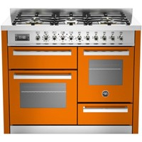 Bertazzoni PRO110-6-MFE-T-ART Peterborough