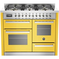 Bertazzoni PRO110-6-MFE-T-GIT Peterborough