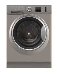 Hotpoint NM10 844 GS UK Filey