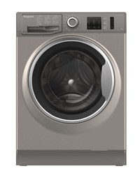 Hotpoint NM10 844 GS UK Hoddesdon