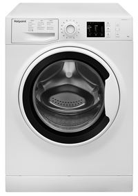 Hotpoint NM10 844 WW UK Southhampton