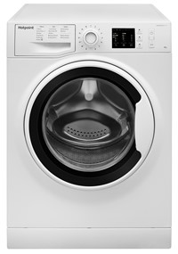 Hotpoint NM10 844 WW UK Leeds