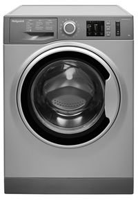 Hotpoint NM10 944 GS UK Worcestershire