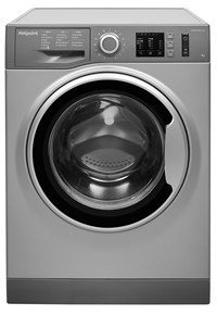 Hotpoint NM10 944 GS UK Boston