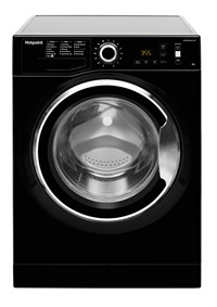 Hotpoint NM11 946 BC A UK Leeds
