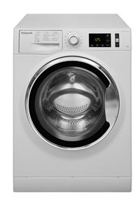 Hotpoint NM11 1045 WC A UK Filey