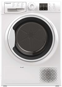 Hotpoint NT M10 81WK UK Filey