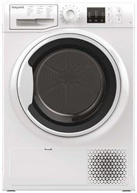 Hotpoint NT M10 81WK UK Location