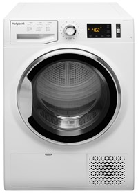 Hotpoint NT M11 82XB UK Location