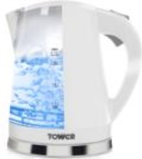Tower T10012W Nationwide