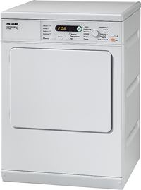 Miele T8722 Timperley