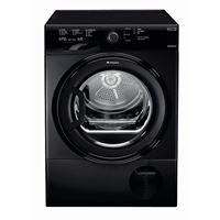 Hotpoint TCFS 83B GK.9 (UK) Hull