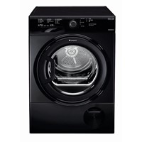 Hotpoint TCFS 83B GK.9 (UK) Nationwide