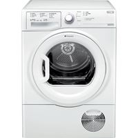 Hotpoint TCFS 83B GP.9 (UK) Boston