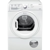 Hotpoint TCFS 83B GP.9 (UK) Location
