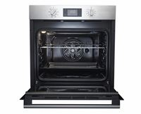 Hotpoint SA2540HIX Havant and Chichester