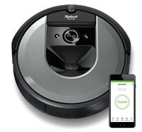 IRobot Roomba i7150 Nationwide