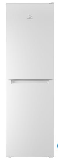 Indesit LD85F1W Timperley