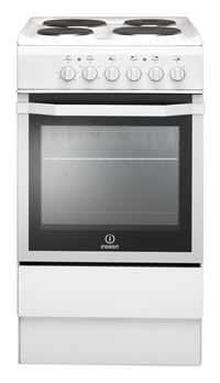 Indesit I5ESH(W)/UK Bodmin