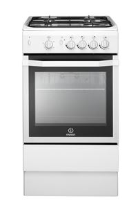 Indesit I5GG(W)/UK Nationwide