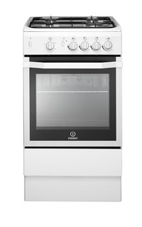 Indesit I5GG(W)/UK Barry
