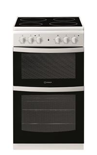 Indesit ID5V92KMW/UK Nationwide