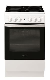 Indesit IS5V4KHW/UK Essex
