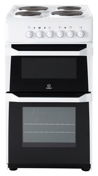 Indesit IT50E(W) S Worcestershire