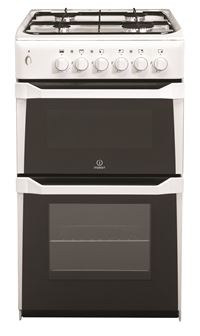 Indesit IT50G(W) Dursley