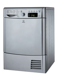 Indesit IDCE 8450 BS H (UK) Cannock