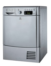 Indesit IDCE 8450 BS H (UK) Coventry