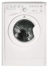 Indesit IDVL 75 BR.9 UK Derbyshire